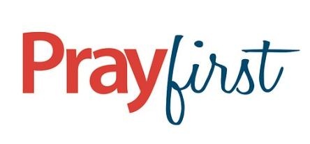 pray_first.jpg