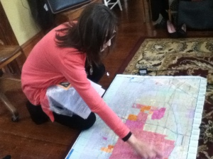 Sandy_Chaychuck-map